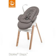 Stokke Babywippe Steps