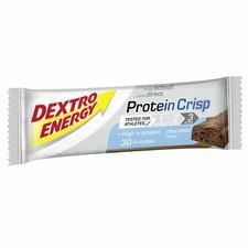 Dextro Energy Protein Crisp