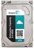 Seagate Enterprise Capacity SED SATA 6TB (ST6000NM0044)