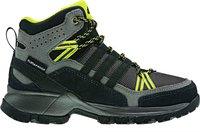Adidas Flint II Mid Jr