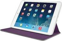 Logitech Hinge iPad mini