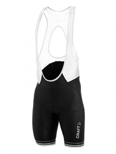 Craft Performance Bike Bib Shorts