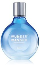 4711 Wunderwasser Eau de Cologne (50 ml)