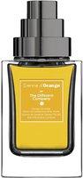 The Different Company Sienne d'Orange Eau de Toilette (90 ml)