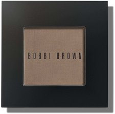 Bobbi Brown Eye Shadow - 21 Blonde (2,5 g)