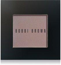 Bobbi Brown Eye Shadow - 15 Heather (2,5 g)