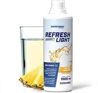 ENERGYBODY Refresh Light Ananas