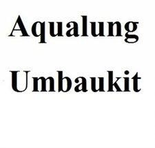 Aqualung Umbaukit Legend ACD