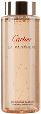 Cartier La Panthère Duschgel (200 ml)