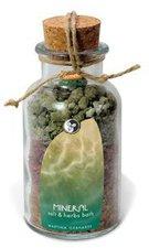 Martina Gebhardt Mineral Salz & Kräuter-Bad (300 g)