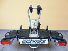 Thule EasyFold 931 (Modell 2013)