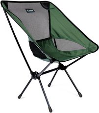 Helinox Chair One grün