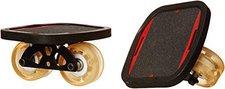 SportPlus X-Skates
