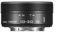 Nikon 1 Nikkor VR 10-30mm f3.5-5.6 PD-ZOOM (schwarz)