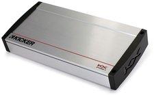 Kicker KX 2400.1