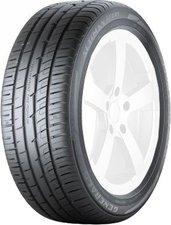 General Tire Altimax Sport 205/55 R16 94V