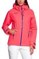 Ziener Swinde Lady Neon Pink