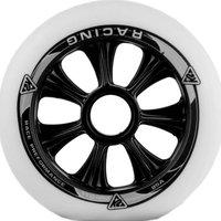 K2 110mm Wheels 4-Pack