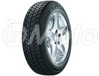 Kelly Tires Winter ST 155/70 R13 75T
