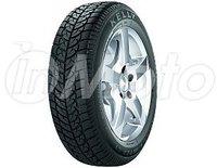 Kelly Tires Winter ST 185/65 R14 86T