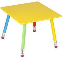 La Chaise Longue Schreibstift Kinder-Tisch