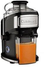 Cuisinart CJE500E
