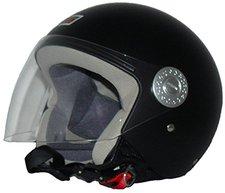 Protectwear Dp-601 schwarz