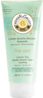 Roger & Gallet The Vert Duschcreme (200 ml)
