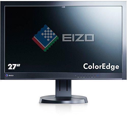 Eizo CX271-BK