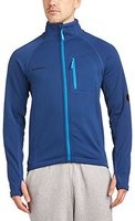 Mammut Aconcagua Jacket Men Space