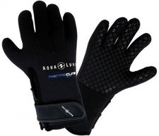 Aqualung Thermocline Glove