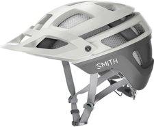 Smith Forefront matt weiß