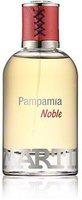 La Martina Pampamia Noble Eau de Toilette (100 ml)
