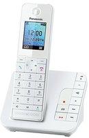 Panasonic KX-TGH220 Single weiß