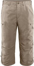 Vaude Men's Farley 3/4 Pants IV