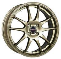 Borbet RS (7x17)