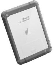 LifeProof fr? Case (iPad Air)