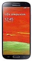 Samsung Galaxy S4 Value Edition (I9515) Silber ohne Vertrag