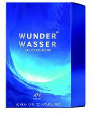 4711 Wunderwasser Men Eau de Cologne (50 ml)