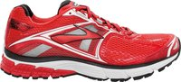 Brooks Ravenna 5 red