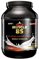 Inko Muscle 85 750g Cocos