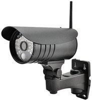 Value Wireless Kamera für 4-Kanal Funkset