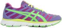 Asics Gel-Zaraca 2 W pink/flash green/purple