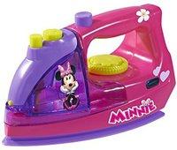 Simba Minnie Mouse Bügeleisen