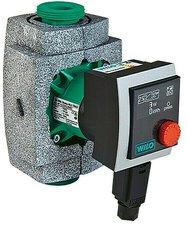 Wilo Stratos Pico 25/1-4