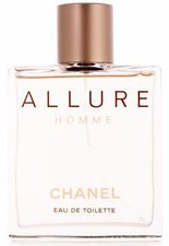 Chanel Allure Homme Eau de Toilette (150 ml)
