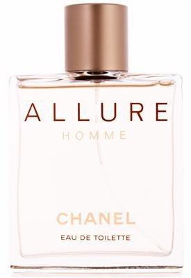 Chanel Allure Homme Eau de Toilette (150 ml)