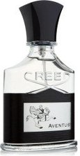 Creed Aventus Eau de Parfum (75 ml)