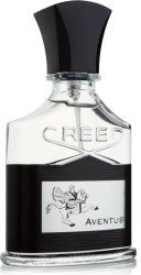 Creed Aventus Eau de Parfum (75 ml)