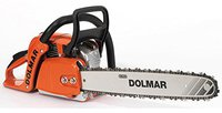 Dolmar PS-420 SC (33 cm / 0,325 Zoll)